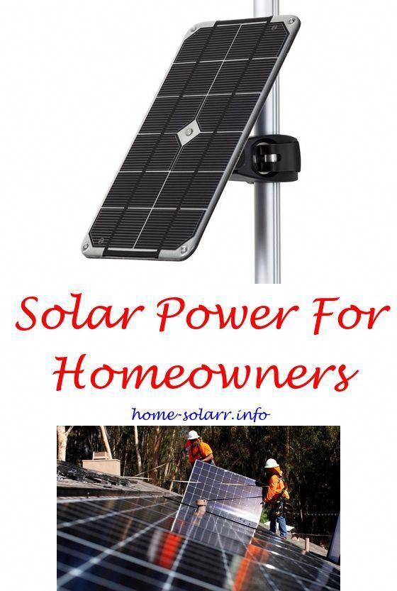 Solar Energy Solar Panels For Home Residential Solar Panels Solar
