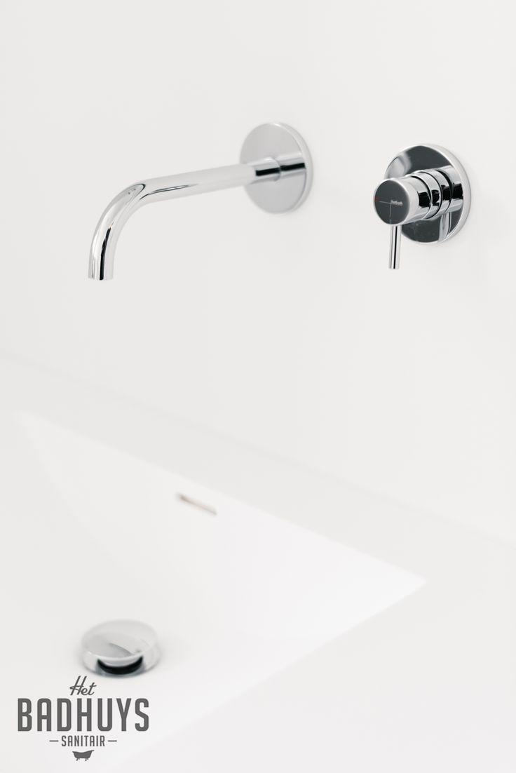60 best badkamers met hotbath kranen images on pinterest