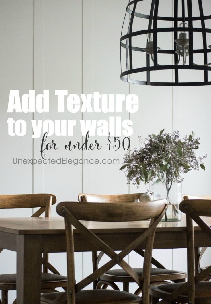 52 best Accent Walls images on Pinterest Home Wood accent walls