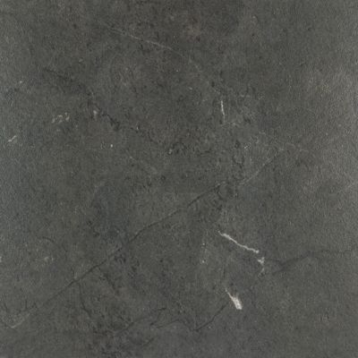 Laminex Benchtops Roman Marble