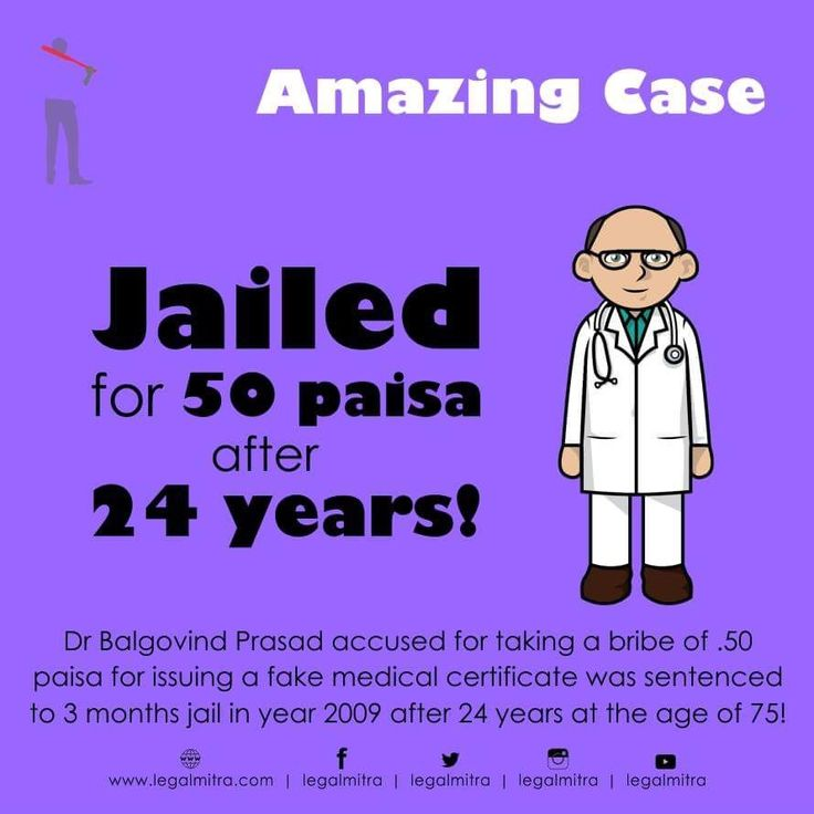 8 best images about Amazing Cases on Pinterest Dna, Bitter and - medical certificate from doctor