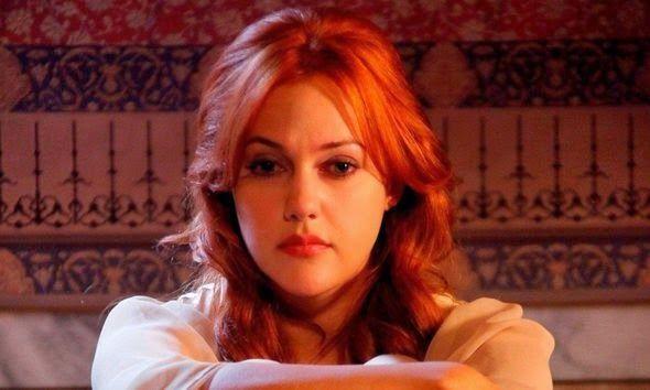 Wanita Tercantik Di Dunia Berdasarkan Survey Internet