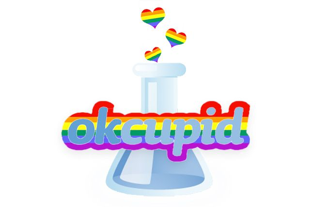 1000 Images About Lgbtqia On Pinterest  What Does Trans -8116