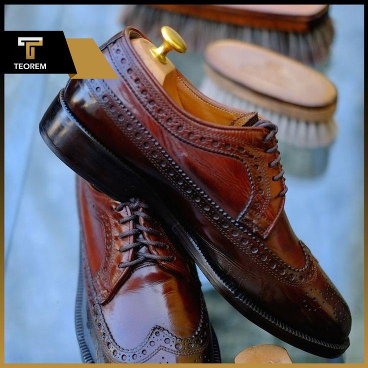 Deri ayakkabı arıyorsanız modern formlarıyla çizgisini daima koruyan Fuel markası beklentilerinize cevap verecektir.
