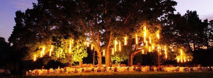 Local Wedding Venues Near Me: Best 25+ Barn Wedding Venue Ideas On Pinterest