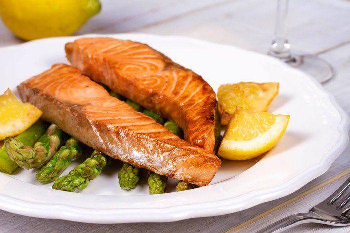 Dicas de alimentos para ganhar massa muscular. Vem conferir!