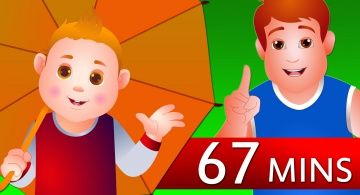 Johny Johny Yes Papa PART 5 and Many More Videos | Popular Nursery Rhymes Collection by ChuChu TV http://video-kid.com/20978-johny-johny-yes-papa-part-5-and-many-more-videos-popular-nursery-rhymes-collection-by-chuchu-t.html  Johny Johny Yes Papa - The Water Prank Nursery Rhyme Lyrics:Johny Johny! Yes papa!Planning a Prank? No Papa!Open the Tap! Yes Papa!What is this! HA HA HA!00:07 Johny Johny Yes Papa - Part 502:12 Ringa Ringa Roses05:08 Humpty Dumpty07:08 Johny Johny Yes Papa -  Part…