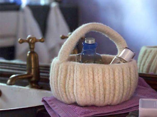 101 besten stricken h keln bilder auf pinterest stricken h keln anna und armband. Black Bedroom Furniture Sets. Home Design Ideas