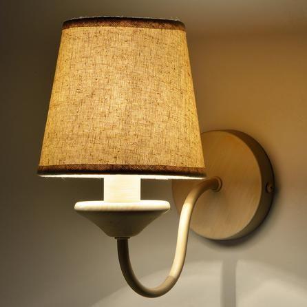 Bathroom Lights Dunelm 19 best dunelm mill images on pinterest | lighting ideas, table
