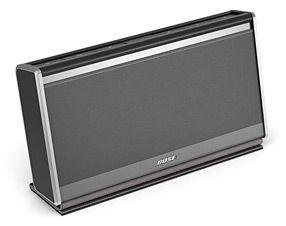 SoundLink® Bluetooth® Mobile speaker II