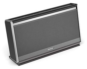 SoundLink® Bluetooth® Mobile speaker II