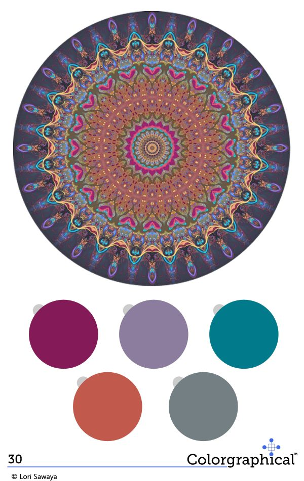 color inspiration 30 sherwin williams paints paint