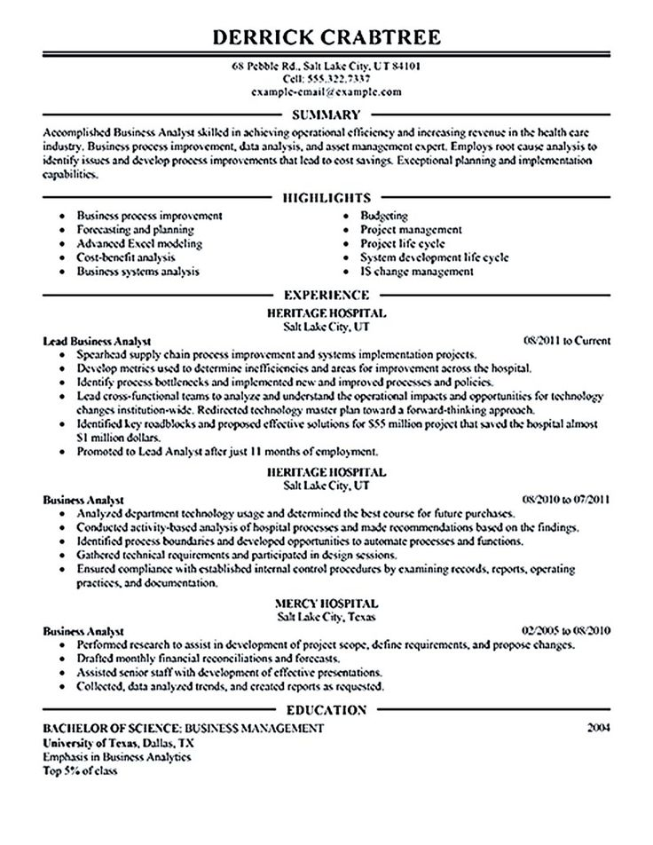 2521 best images about resume on