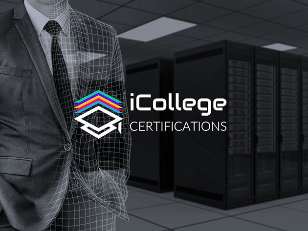 The iCollege IT Training Lifetime Subscription Bundle for $99 http://onlylifetimedeals.com/deal/the-icollege-it-training-lifetime-subscription-bundle-for-99/ All the Skills You Need to Elevate Your Career in One 110-Course, 3000-Hour Place   Don't miss out on another great lifetime deal. Subscribe now!     Email           Share this with awesome deal