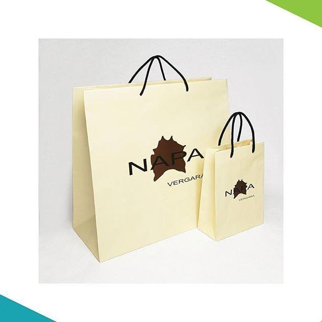 Karton poşet  40x30x13 ve 20x24x8  #markanizellerdegezsin  @napa_turkey  #kartonposet #kagitposet #kartoncanta #kraftcanta #paperbag #kraft #luxurybag #carrierbag #plasticbag #istpack #reklamposeti