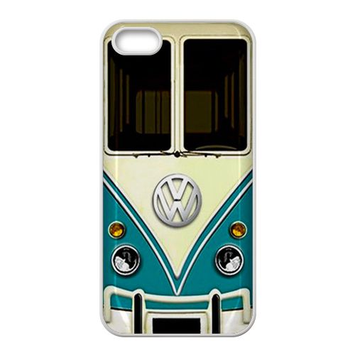Volkswagen Bus VW Logo Cover case for iphone 4 4s 5 5s 5c 6 6s plus samsung galaxy S3 S4 mini S5 S6 Note 2 3 4   z1744