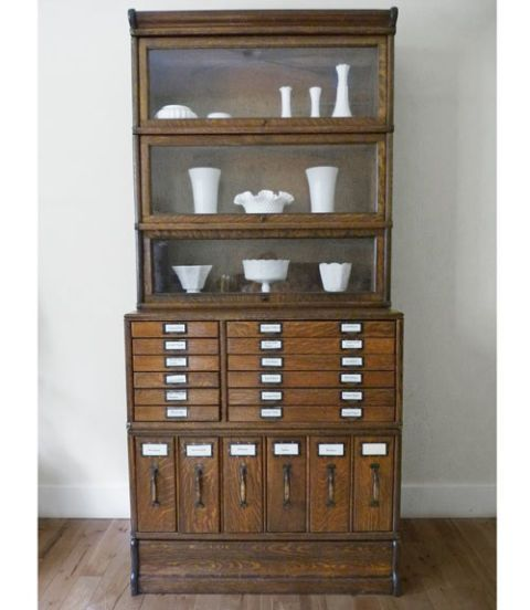 260 best drawers cabinets images on pinterest antique for Furniture 6 letters
