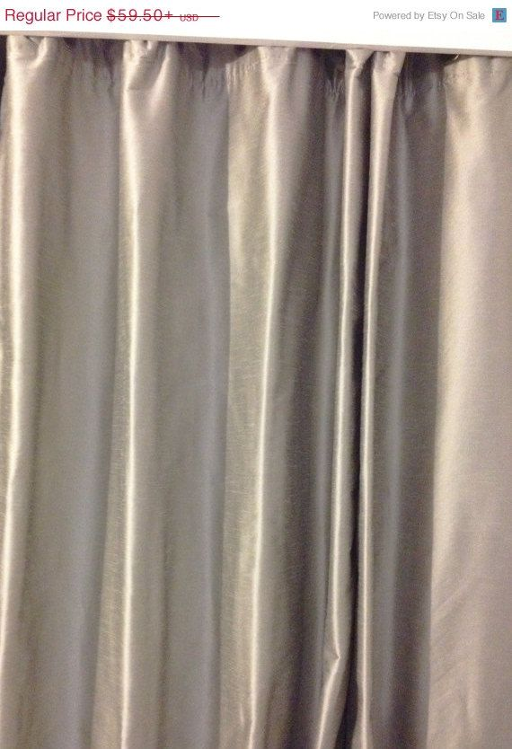 17 Best images about Curtains on Pinterest   Pillow covers ...