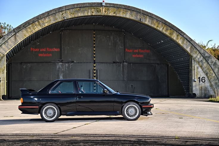 Cool BMW: #BMW #E30 #M3 #Sedan #EVO #Burn #Provocative #Eyes #Sexy #Hot #Live #Life #Love ...  BMW E30 3 Series Sedan Coupe Convertible Check more at http://24car.top/2017/2017/07/29/bmw-bmw-e30-m3-sedan-evo-burn-provocative-eyes-sexy-hot-live-life-love-bmw-e30-3-series-sedan-coupe-convertible-3/