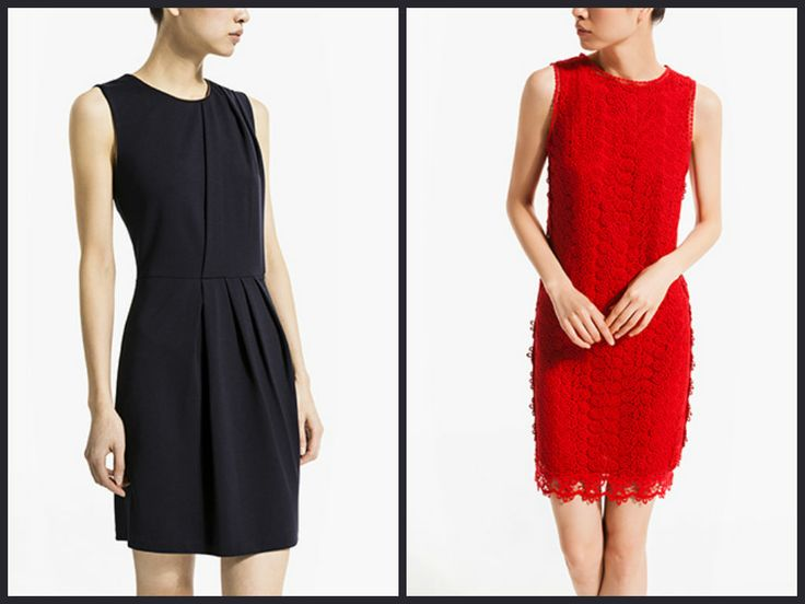 Gowns wardrobe: What is it?