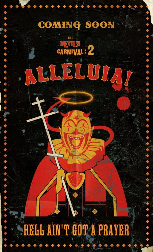 The Devil's Carnival: Alleluia! Full Movie watch online 3892618 check out here : http://movieplayer.website/hd/?v=3892618 The Devil's Carnival: Alleluia! Full Movie watch online 3892618  Actor : Terrance Zdunich, Paul Sorvino, Adam Pascal, Marc Senter 84n9un+4p4n
