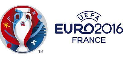 Sebelumnya saya sudah share mengenai daftar group EURO 2016, Perancis , yang berlangsung pada bu...