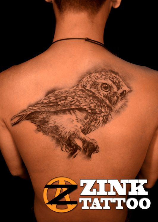 1000 images about zink tattoo hong kong on pinterest for Hong kong tattoo
