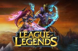 The League of Legends Store allows Summoners to purchase additional options through Riot Points (RP) and Influence Points (IP). Riot Points must be bought using real money, while Influence Points are earned by playing the game.    Now you can download for free League of Legends hack to obtain desired Riot Points or Influence Points.