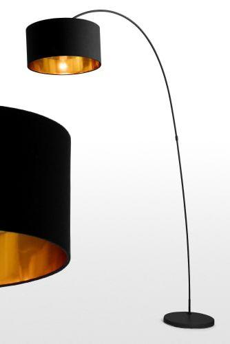lampenschirm stehlampe t rkis. Black Bedroom Furniture Sets. Home Design Ideas