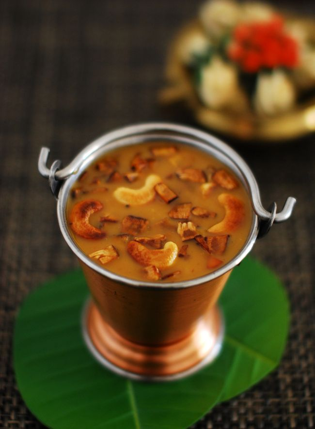 22 best food onam images on pinterest cooking food indian food parippu payasam indian dessertsindian sweetsindian recipesveg recipessweets recipesvegetarian recipeskerala foodcoconut forumfinder Choice Image