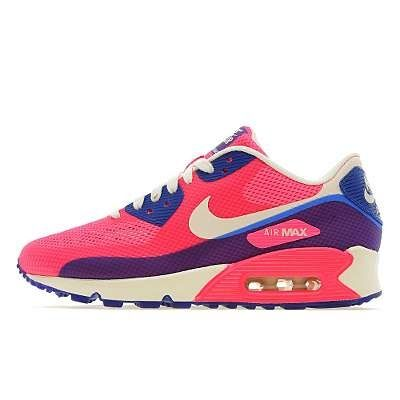 Pink Nikes - Fashion and Love      Deals on #Nikes. Click for more great Nike Sneakers for Cheap