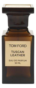 Tom Ford Tuscan Leather парфюм, духи Том Форд Тосканская кожа где купить в Москве, цена и отзывы в Москве, унисекс туалетная вода Том Форд Тосканская кожа и парфюмерия на randewoo.ru
