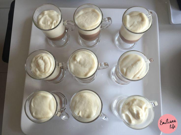 sobremesa para servir depois do churrasco, dicas de sobremesa individuais para churrasco, dicas de como preparar um churrasco