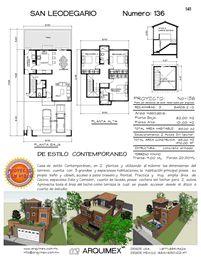 81 best images about arquitectura on pinterest dubai for Disenos de casas chicas