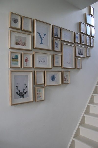 25 Beste Idee 235 N Over Muurkunst Decoratie Op Pinterest