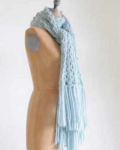 Blue Sky Alpacas Knitting & Crochet Yarns at WEBS | Yarn.com