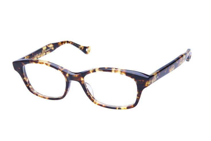Dita -Copine-DRX-3025-B-TKT  #Dita #GetTheLook #Frames #Glasses #Specs