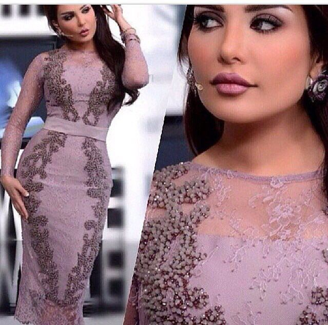 Find More Evening Dresses Information about Arabic Long Sleeve Muslim Evening Dresses 2015 New Arrival Formal Dresses Purple Prom Gowns abiye Abendkleider uzun abiye elbise,High Quality dress feet,China dress paypal Suppliers, Cheap dress latex from Top Bridal on Aliexpress.com