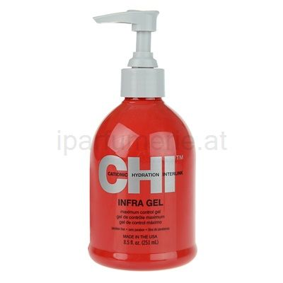 CHI Thermal Styling Haargel | iparfumerie.at
