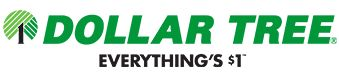 Dollar Tree Jobs at https://www.dollartree.com/custserv/custserv.jsp?pageName=Careers   11-2016