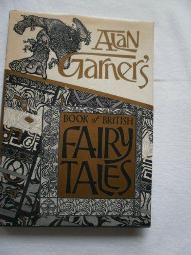 Alan Garner's Book of British Fairy Tales by Alan Garner http://www.amazon.com/dp/0385294255/ref=cm_sw_r_pi_dp_oRjqxb1JH7V0J