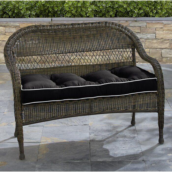 Adelphine Indoor Outdoor Seat Cushion Outdoor Seat Cushions Round Outdoor Cushions Outdoor Seat