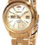 Женские часы Orient 3 Stars