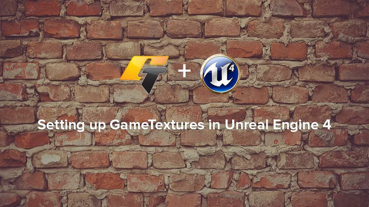 learn how to use material in unreal engine