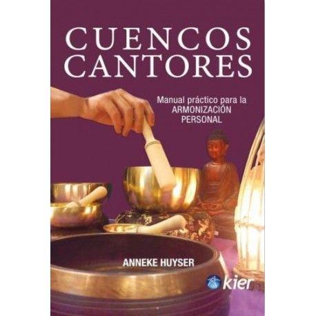 https://sepher.com.mx/energias-sanadoras/3697-cuencos-cantores-9789501734089.htmlNone