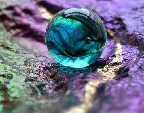 65 best images about marbles   billes on pinterest