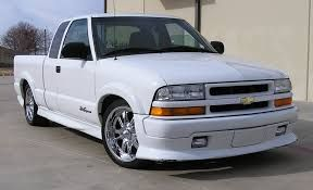 Image result for chevy xtreme wheels for sale
