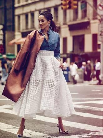 「メーガン マークル ファッション」の画像検索結果