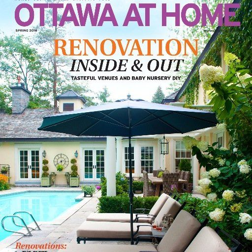 37 best House Painting in Ottawa, ON - by PG PAINT & DESIGN images ...
