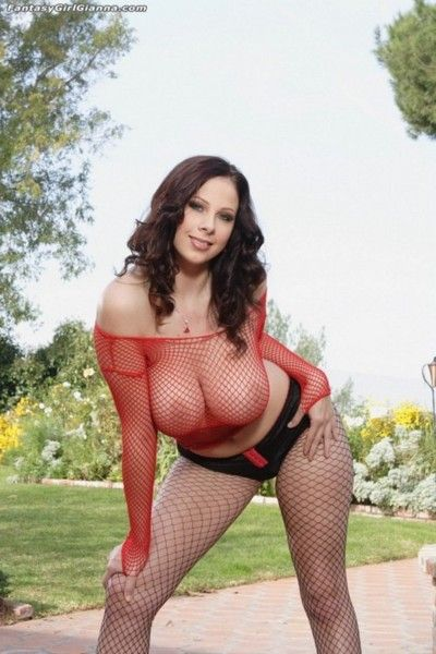 126 best images about gianna michaels on pinterest sexy business outfits and pornstars